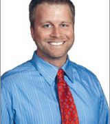 Brandon Hack…, Real Estate Pro in West Jordan, UT