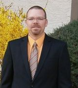 Michael Huffman, Agent in Englewood, CO