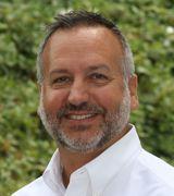 Dave Hiller, Real Estate Pro in Ferndale, WA