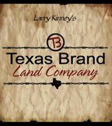 Texas Brand…, Real Estate Pro in Cranfills Gap, TX