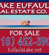 Trena Sturges, Real Estate Pro in Eufaula, OK