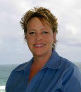 Marsha Kerrigan, Agent in Orange Beach, FL