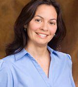Dalia Cajigas, Agent in 773, IL