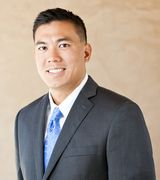 Robert Ip, Real Estate Agent in Temple City, CA
