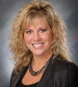 Jodi Burns, Real Estate Agent in Jackson, MI