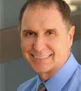 George Salazar, Real Estate Agent in Santa Monica, CA