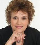 Mary Pat Ell…, Real Estate Pro in Dallas, TX