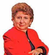 Anna Ruggles, Real Estate Pro in Edinburg, TX