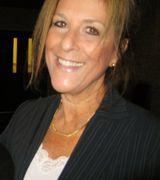 Missy Freccia, Real Estate Pro in Stamford, CT