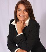 Teresa Hutch…, Real Estate Pro in Temecula, CA