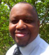 Michael F Jo…, Real Estate Pro in Upper Marlboro, MD