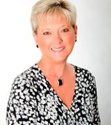 Theresa Weed, Agent in Louisville, KY