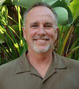 Bill Pavkov, Agent in Banning, CA