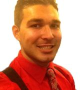 Justin Vance, Real Estate Pro in Miami Beach, FL