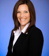 Catrina Legg, Real Estate Pro in Columbus, OH