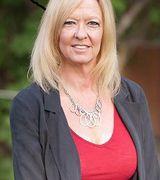 Rhonda Haefe…, Real Estate Pro in dDenver, CO