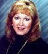 Roberta Lynn, Real Estate Pro in Denver, CO
