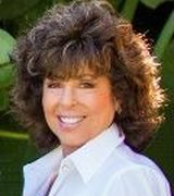 Debra Simon-…, Real Estate Pro in BOYNTON BEACH, FL