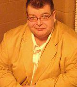 Robert Martin, Real Estate Pro in Terre Haute, IN