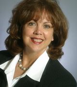 Diane Miller, Real Estate Pro in McLean, VA