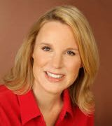 Cary Kelly, Real Estate Agent in Alpharetta, GA