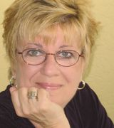 Susan Rotter, Real Estate Pro in Maricopa, AZ