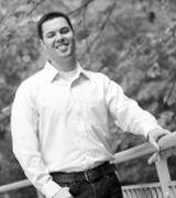 Michael  Brock, Real Estate Agent in Atlanta, GA