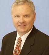 Jeff Lange, Agent in Sun Prairie, WI