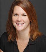 Julie Bencosme, Real Estate Agent in Sierra Madre, CA