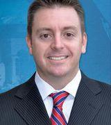 Andre Visser, Real Estate Agent in Orlando, FL