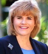 Sara Leicht, Real Estate Pro in Sarasota, FL