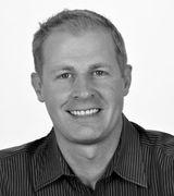Mark McCloskey, Real Estate Agent in Scottsdale, AZ