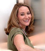 Brandie Mathison-Klein, Real Estate Agent in Clermont, FL