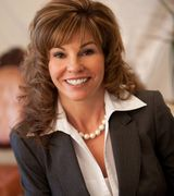 Cyndi Byrley, Agent in Newburgh, IN