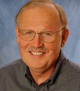 Bill Tevogt, Real Estate Agent in Naperville, IL