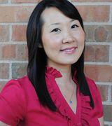 Susan Kim, Real Estate Pro in El Paso, TX