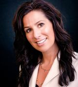 Heather  Bacon, Agent in Denver, CO