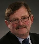Robert Birmingham, Agent in Stonington, CT