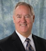Bob Carter, Real Estate Agent in Andover, MA
