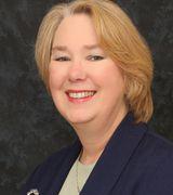 Lynn Frum, Real Estate Pro in Hagerstown, MD
