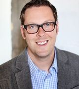 Brad Fox, Real Estate Pro in Minnetonka, MN