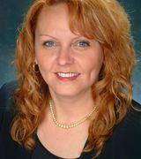 Michele Nixon, Real Estate Pro in Naperville, IL