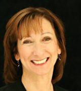 Christine Ro…, Real Estate Pro in Fremont, CA