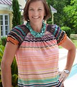 Melanie Cameron, Real Estate Agent in Wilmington, NC