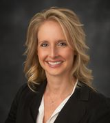 Sara Pohlad, Real Estate Agent in Omaha, NE
