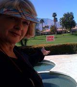 Caren Olson, Real Estate Agent in Palm Desert, CA