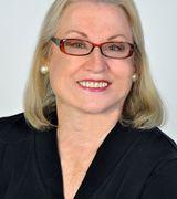 Nancy Lucas, Agent in Scottsdale, AZ