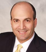 Jim Salem, Real Estate Agent in Anaheim Hills, CA