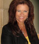 Sonja H Torr…, Real Estate Pro in Corona, CA