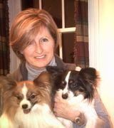 Kelly Arsenault, Agent in Londonderry, NH